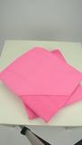 Handdoek kap - Babyhanddoek 100*100_