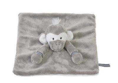 Monkey Sepp Dou Dou