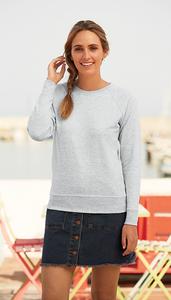 Sweater Light Dames