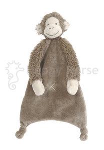 Clay Monkey Dou Dou